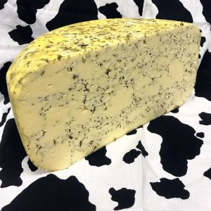 Working Cows Dairy Wiregrass Tsiis Cheese